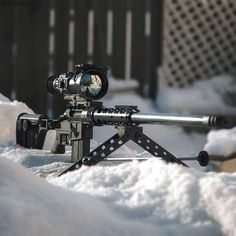 Weapons Guns, Guns And Ammo, Concept Weapons, Custom Guns, Tactical Gear, Tactical Wall, Military Guns, Cool Guns, Firearms