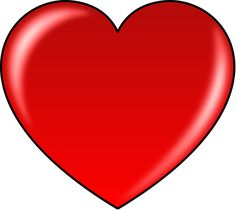 613 Best Clipart - Valentine's Day & Hearts images in 2019 ...