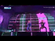 G-DRAGON Wins First Place On Inkigayo ▶ 130915 G-DRAGON - Crooked @ Inkigayo - YouTube