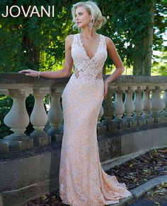 Ray Lynn Mermaid Prom Dresses Brides