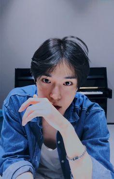 Nct Doyoung, Kim Dong, Gong Yoo, Korean Music, Winwin, Taeyong, Boyfriend Material, Jaehyun, Nct Dream