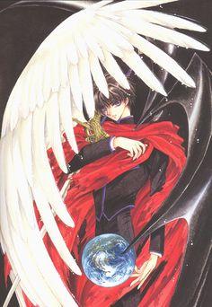 Digik Gallery - Anime & Game - X1999 - Image ID 6488