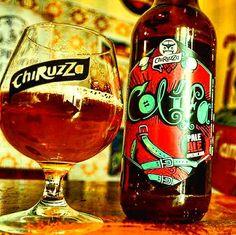 #birra #craftbeer #cerveza #instabeer #beerporn #cerveja #beer #breja #cervejaartesanal #bier #biere #øl #cervejasespeciais #ratebeer #bebamenosbebamelhor #ipa #öl #cervejagelada #cheers #birraartigianale #beerlover #cervejaespecial #instabeerofficial #beers #bebaemcasa #cervejaria #craft #beergeek #beerallday #beerstagram