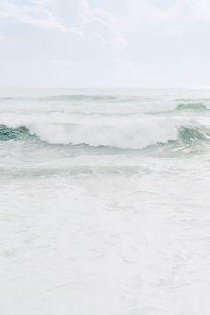High by the beach Inspiration Artistique, Am Meer, Golden State Warriors, Beach Bum, Ocean Beach, Ciel, Scenery, Relax, Adventure