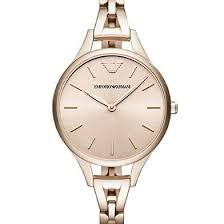 Image result for armani watches