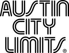 Austin City Limits  http://video.pbs.org/program/austin-city-limits/