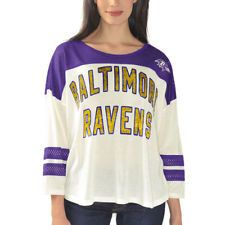 Discount 23 Best Tampa Bay Buccaneers Cool Jersey images | Tampa Bay  for cheap