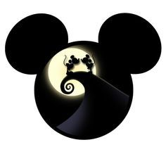 Mickey and minnie svg files disney, disney mickey и disney s Mickey Mouse And Friends, Mickey Minnie Mouse, Disney Mickey, Walt Disney, Disney Cruise, Disney Diy, Disney Crafts, Disney Stuff, Tattoo Soeur