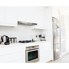 Presenza 30 in. Under Cabinet Range Hood in Stainless Steel-QR015 - The Home Depot