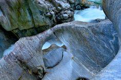 Rocks and water III by Welbis Pestana Rocks, Water, Outdoor, Gripe Water, Outdoors, Outdoor Living, Garden, Stones, Aqua