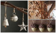 It is all about Christmas… Christmas presents, Christmas tree, Christmas ornaments everything is in the spirit of Christmas. If you want to make your Chris