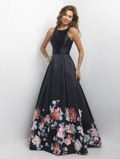 Blush dress, Teal/Multi (Don't Use) Blush dresses Blush Prom Dress, Prom Dress, Long Prom Dress Prom Dresses 2019 Grad Dresses, Dance Dresses, Homecoming Dresses, Dress Outfits, Formal Dresses, Long Dresses, Floral Prom Dresses, Floral Gown, Fashion Dresses
