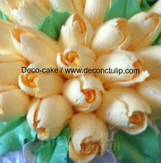 Russian Icing Tips, Russian Cakes, Russian Cake Decorating Tips, Cake Style, Cake Online, Piping Tips, New Cake, Fashion Cakes, Confectionery