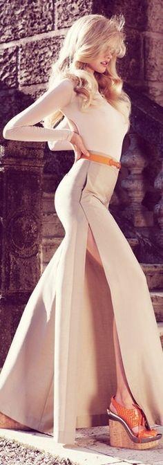 #fashion #style Valerie van der Graaf