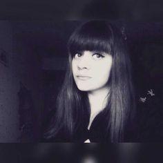 Valia, 18, Немчиновка, ищу: Парня  от 18  до 23 http://loveplanet.ru/page/valiadasert/affiliate_id-90971  Цель знакомства: Дружба и переписка