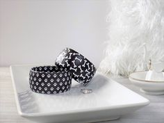 Christmas Gifts For Pet Lovers, Bangle, Bracelet, Great Gifts For Mom, Holiday Gift Guide, Unique Gifts, Dog, Heart, Handmade