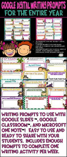 92 best Teacher Tech images on Pinterest Classroom ideas, Google