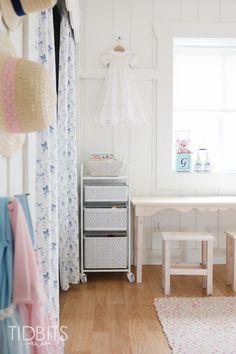 215 Best Little Girl Rooms Images In 2019 Girl Nursery Girl Room