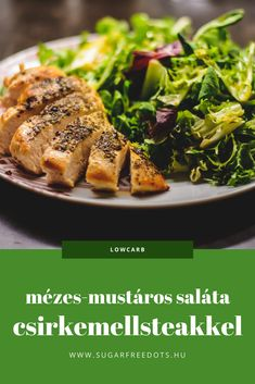 Salmon Burgers, Mozzarella, Steak, Low Carb, Chicken, Ethnic Recipes, Food, Salmon Patties, Meal
