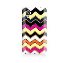 Colorful Chevrons is available for Nexus 5 Our cases precision-engineered to be the one of the lightest weight cases on the market. This Snap Computer Skins, Computer Bags, Google Nexus, Wood Patterns, Phone Covers, Old And New, Business Women, Chevron, Phones