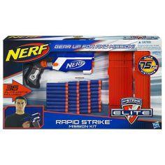 Nerf N-Strike Elite Rapid Strike Mission Kit by Nerf, http://www.amazon.com/dp/B009RUXR36/ref=cm_sw_r_pi_dp_aBa4qb0MB1RK0