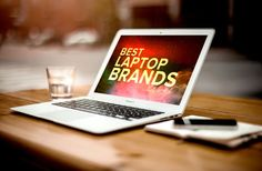 Here Are 2017 Best Laptops At Good Prices http://www.2020techblog.com/2017/03/here-are-2017-best-laptops-at-good.html  #technews #laptops #2017 #BBNaija2017 #bbnaija