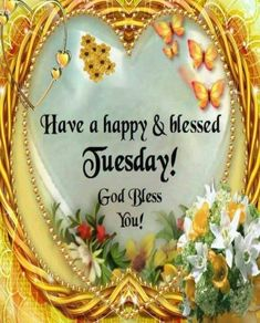 tuesday blessings images   Tuesday Blessings Pictures, Photos, and Images for Facebook, Tumblr ...