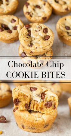 Cookie bites to the rescue. Win or lose these are perfect for a game day 01e1365a816