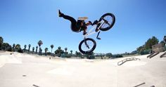Day In The Life of Chad Kerley  VIDEO: http://bmxunion.com/daily/day-in-the-life-of-chad-kerley/  #BMX #bike #bicycle #style #tailwhip #DITL #SanDiego