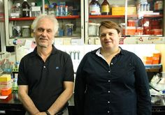 Científicos del Instituto Leloir modificaron virus para que ataquen tumores