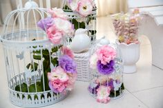Festa-infantil-jardim-lorena-inspire-blog-minha-filha-vai-casar-19.jpg (960×640)