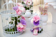 Festa infantil jardim lorena inspire blog minha filha vai casar-19