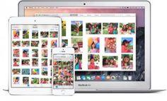 TIPS: ¿Como crear una nueva fototeca en la nueva aplicación Fotos de OS X Yosemite?