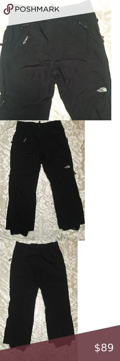 NWT Gerry Men/'s Snow Tech Pants with 4 Way Stretch Fabric EXTRA LARGE XL NEW