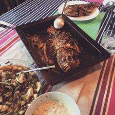 #snapper two ways #dinnertonight ✔😎🐾
