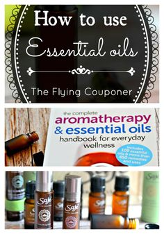 Aromatherapy is a method of using the essential oils to protect, heal and beautify. The best known way to employ oils is through massage. How to use essential oils. The Flying Couponer Aromatherapy Recipes, Aromatherapy Candles, Aromatherapy Oils, Wellness Tips, Health And Wellness, Salt Scrub Recipe, Tips To Be Happy, Health And Beauty Tips, Nutrition Tips