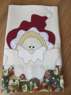 Mary Christmas, Christmas Sewing, Handmade Christmas, Christmas Crafts, Quilting Rulers, Hand Towels, Christmas Stockings, Diy And Crafts, Sewing Projects