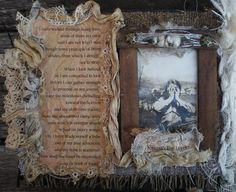 Roots beneath the layers by lisa.jurist, via Flickr