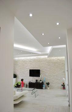 Erstaunlich Idee Arredamento Casa U0026 Interior Design
