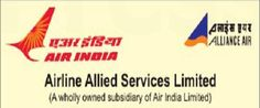 AIRLINE ALLIED SERVICES LIMITED - Recruitment for the Post of Co-Pilot -CPL Holder : National Skill India Mission