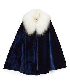 421336ddf 434 Best Coats for Kids images