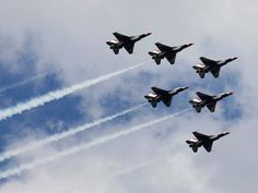September 18 - U. Air Force is born National Days In September, September Holidays, Holidays Around The World, Around The Worlds, 3d Printing Technology, Us Air Force, National Guard, Military Aircraft