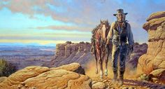 Durango by Yves Swolfs