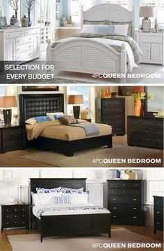 64 best bedroom sets images bedroom decor decorating bedrooms rh pinterest com