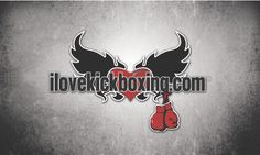 I Love Kickboxing!    www.ilovekickboxingsandy.com......the best thing I ever did was join ilovekickboxing!!