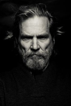 Jeff Bridges by Michael Muller/••••The Fabulous Baker Boys/w Michelle Pfeiffer & brother Beau; True Grit remake; The Mirror has Two Faces w/Barbara Streisand, Lauren Bacall, Mimi Rogers & Pierce Brosnon; Blown Away w/Tommy Lee Jones; Starman; The Last Picture Show w/Cybil Shepherd; The Morning After w/Jane Fonda