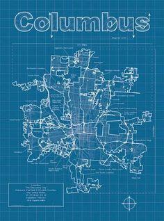 Robot blueprints google search blue prints schematics columbus artistic blueprint map malvernweather Images