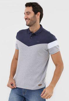 Posh Clothing, Men In Uniform, Polo Shirt, T Shirt, Casual, Polo Ralph Lauren, Mens Tops, Sport, Clothes