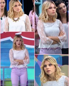 Dark Style, My Style, Ambre Smith, Luna Fashion, Summer Outfits, Cute Outfits, Princess Outfits, Disney Films, Disney Channel