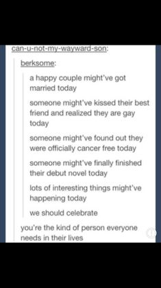Actually someone I know got married yesterday so this is very accurate Writing Tips, Writing Prompts, Gives Me Hope, Faith In Humanity Restored, My Tumblr, Make Me Happy, Good People, In This World, Feel Good